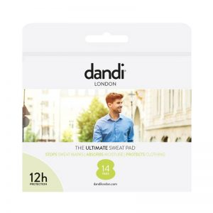 dandi pad male the ultimate sweat pad 720x@2x