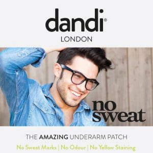 dandi patch man pack 720x@2x