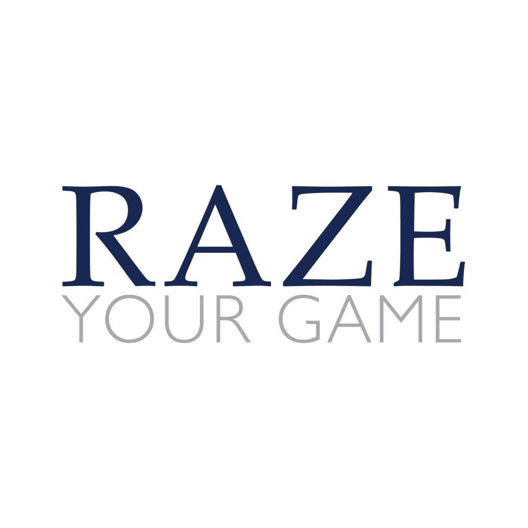 Account avatar for R A Z E